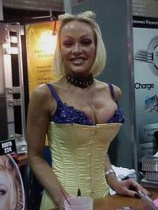 bintang porno terkaya